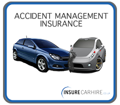 Accident Management Insurance Image